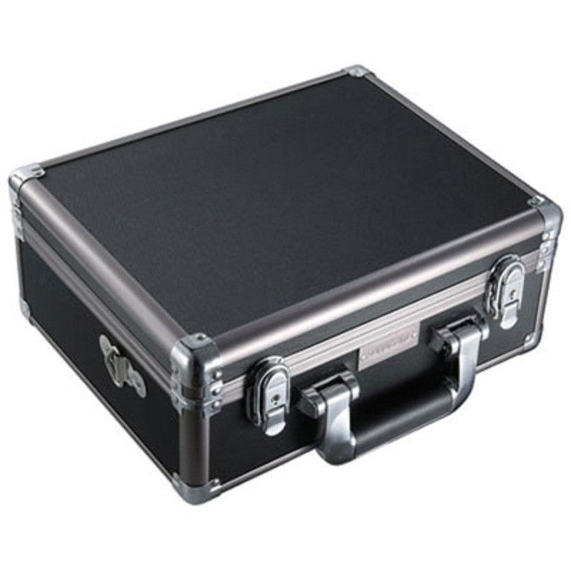 Vanguard VGP-3202 Medium Photo/Video Hard Case (Black)