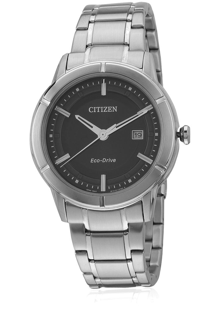 Citizen Eco-Drive Analog AW1080-51E Watch (New with Tags)