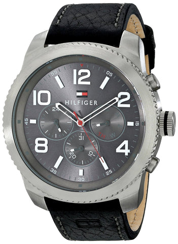 Tommy Hilfiger Graham 1791110 Watch (New with Tags)