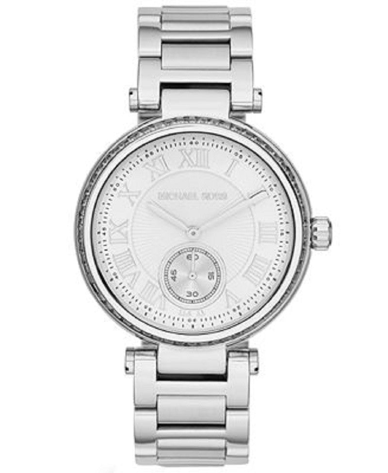 Michael Kors Skylar MK5866 Watch (New with Tags)