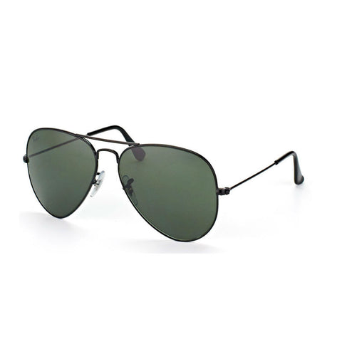 Ray-Ban RB3025 Aviator Classic (W3329) (Size 58) Sunglasses
