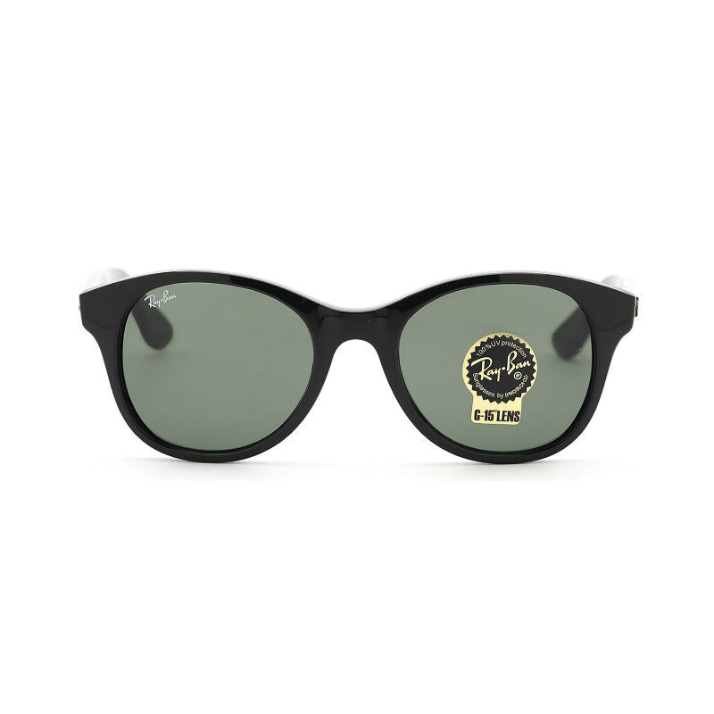 Ray-Ban RB4203 601 (Size 51) Sunglasses