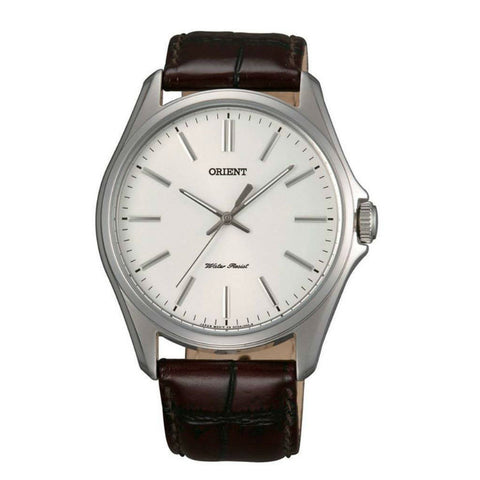 Orient Casual SQC0S006W0 Watch (New with Tags)