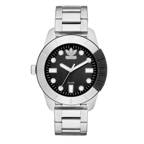 Adidas Originals ADH3093 Watch (New with Tags)