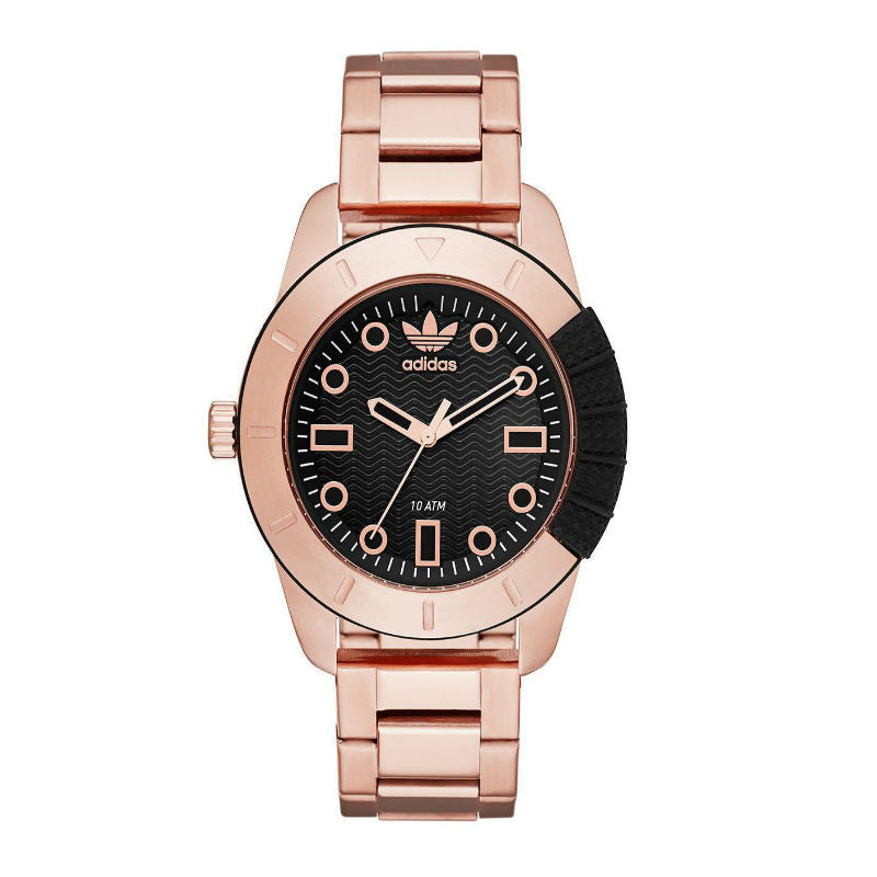 Adidas Originals ADH3094 Watch (New with Tags)