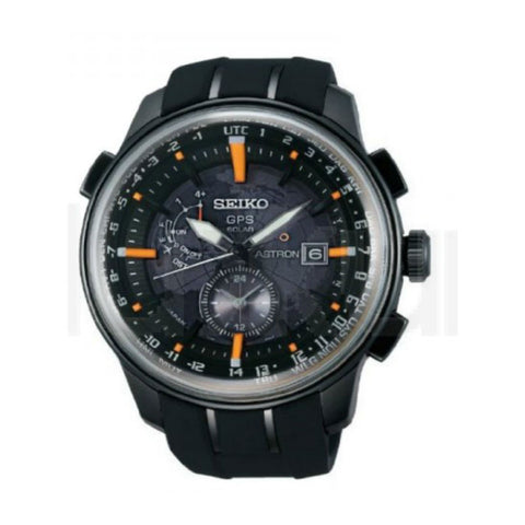 Seiko Astron SAS035 Watch (New with Tags)