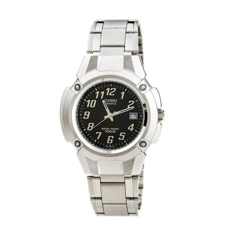 Casio Dress MTP-3036A-1AV Watch (New with Tags)