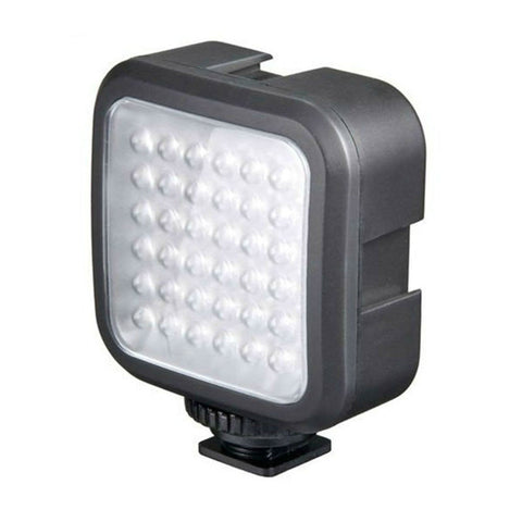 Generic LED 5006 Lights for Camera