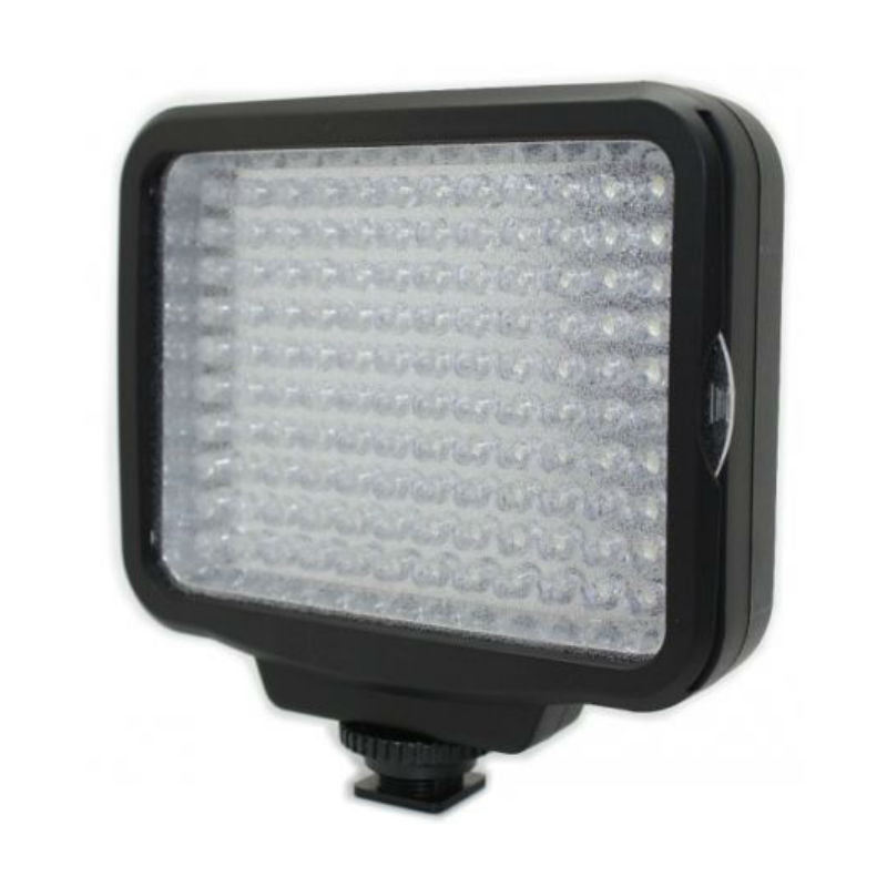 Generic LED 5009 Lights for Cameras