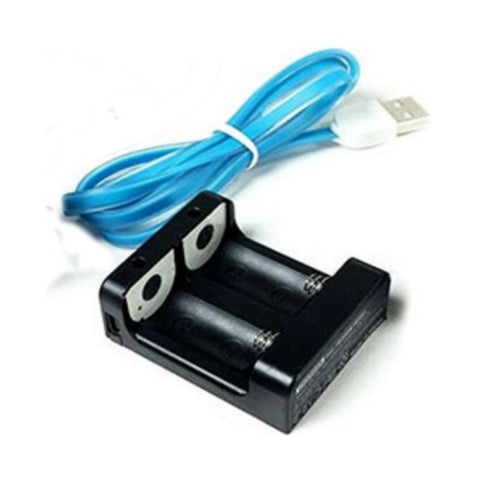 Feiyu Tech Battery Charger for G4 Series