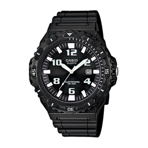 Casio Standard Digital MRW-S300H-1BV Watch (New with Tags)