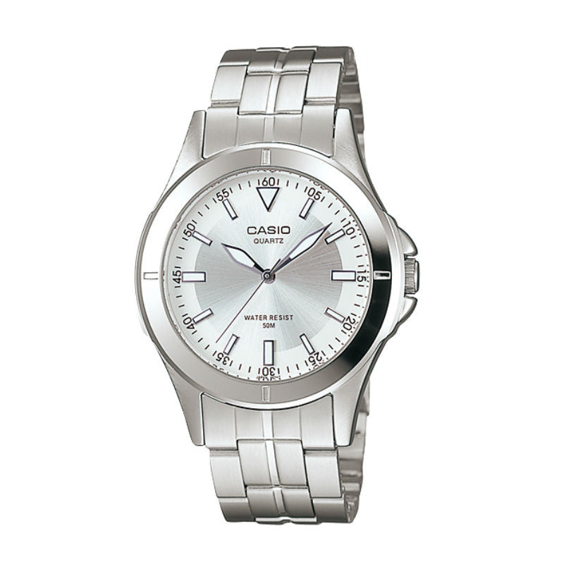Casio Classic MTP1214A-7A Watch (New with Tags)