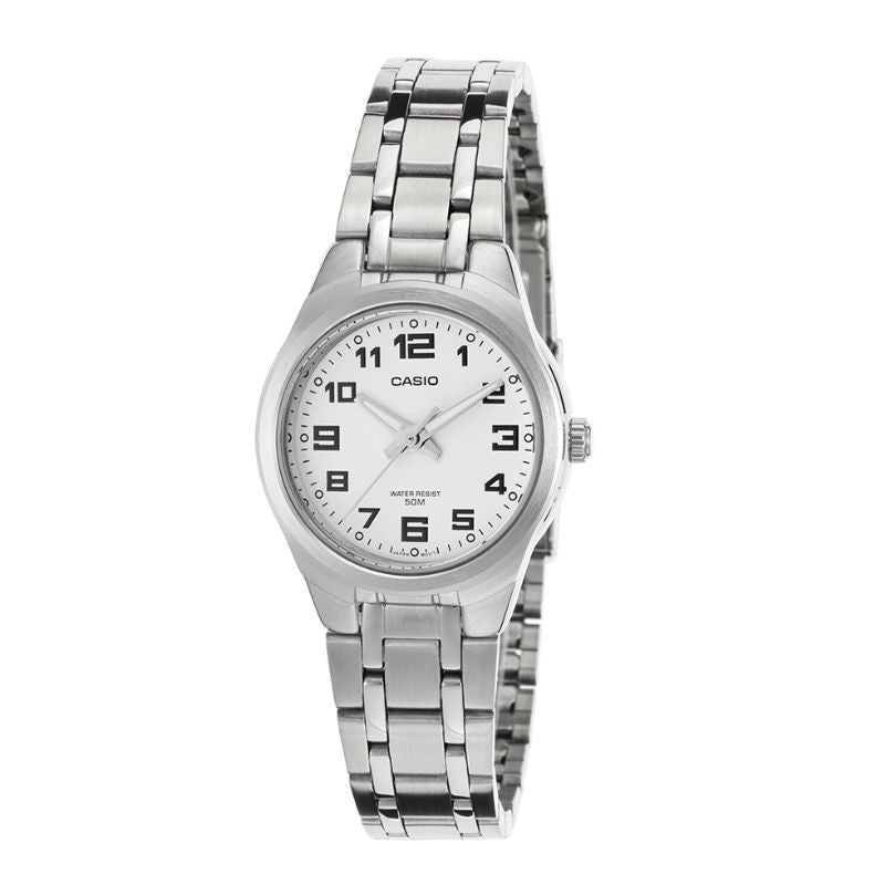 Casio Dress LTP1310D-7B Watch (New with Tags)