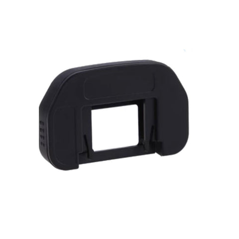 Canon EB Eyecup for 5D II, 60D