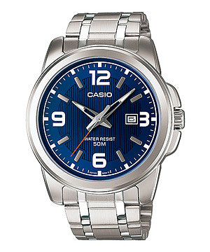 Casio Classic MTP1314D-2AV Watch (New with Tags)