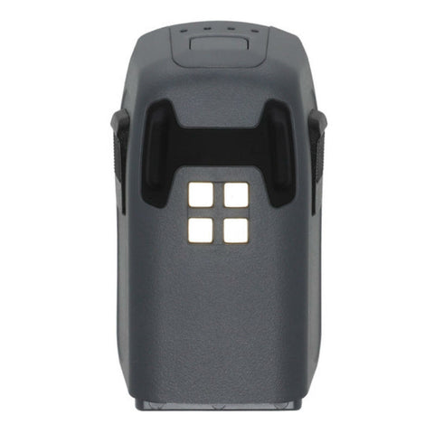 DJI Spark Mini Intelligent Flight Battery