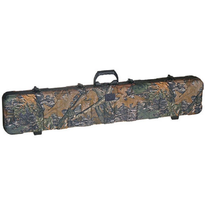 Vanguard Outback 62Z Single-Rifle Case (Camo)