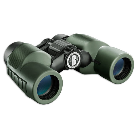 Bushnell NatureView 6 x 30mm Porro Prisms Binoculars 220630