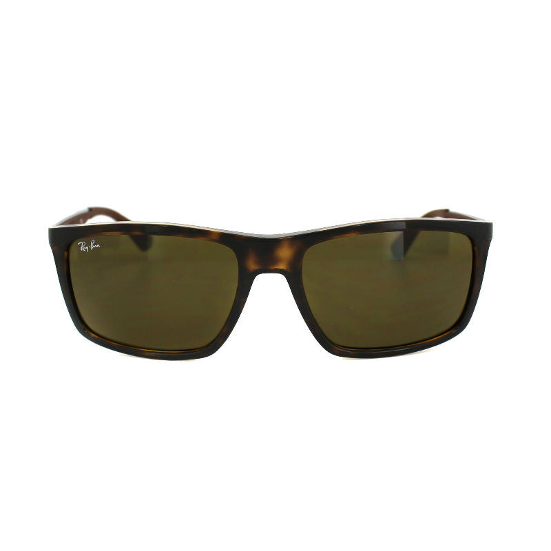 Ray-Ban RB4228 710/73 (Size 58) Sunglasses