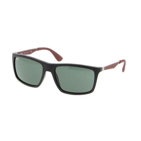 Ray-Ban RB4228 622871 (Size 58) Sunglasses