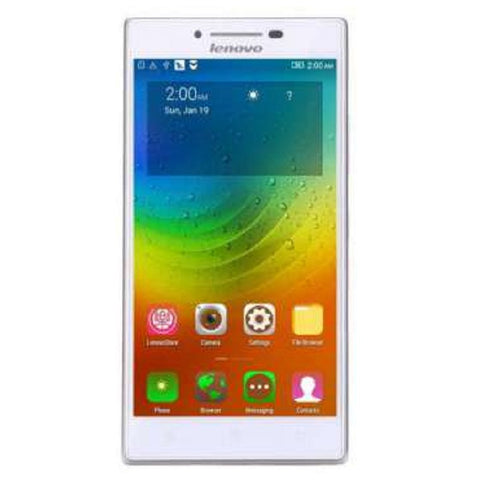 Lenovo P70T 8GB 4G LTE White Unlocked