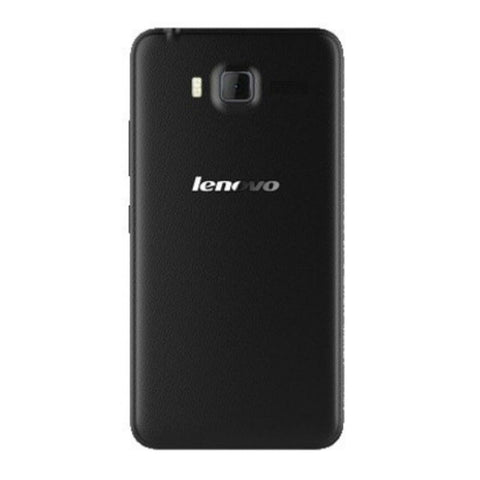 Lenovo A916 8GB 4G LTE Black Unlocked