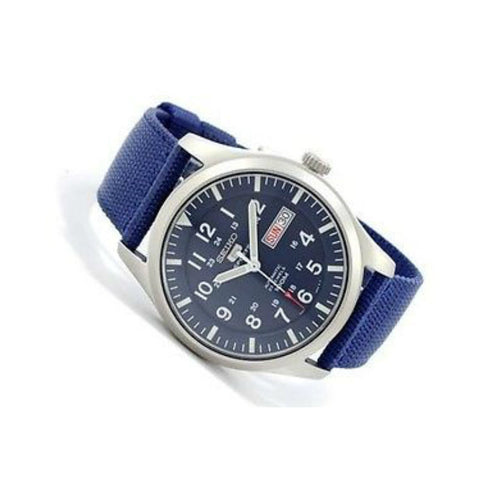 Seiko 5 Sports Automatic SNZG11 Watch (New with Tags)