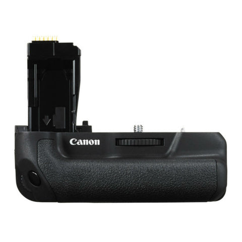 Canon BG-E18 Battery Grip for EOS 750D and 760D Camera