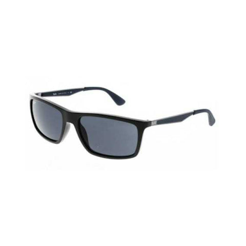Ray-Ban RB4228 618587 (Size 58) Sunglasses