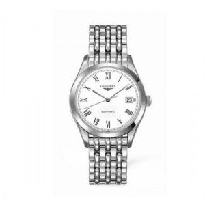Longines La Grande Classique L48984116 Watch (New with Tags)