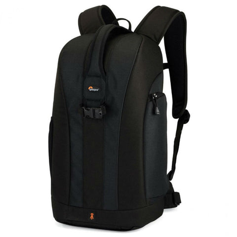 Lowepro Flipside 300 Backpacks (Black)