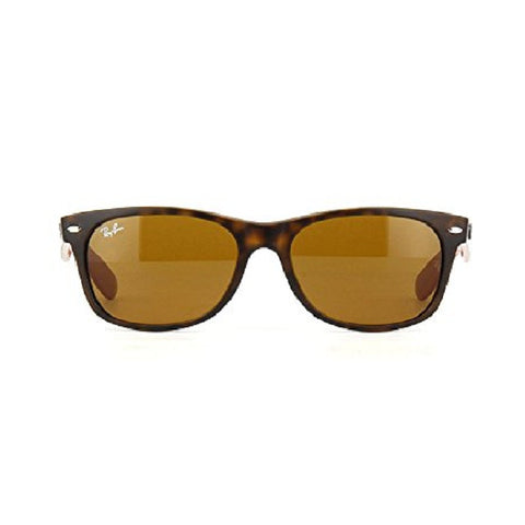 Ray-Ban RB2132 Wayfarer 6179 (Size 52) Sunglasses