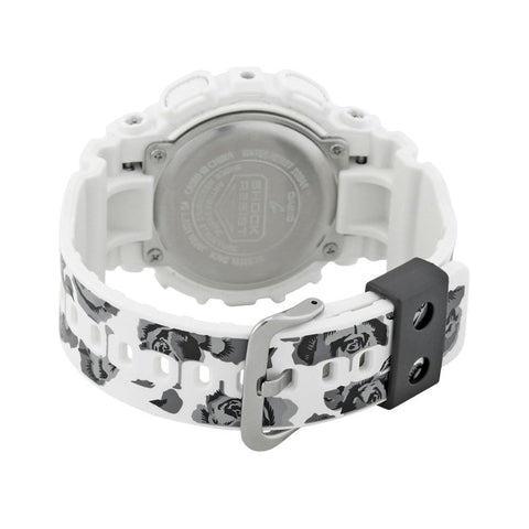 Casio G-Shock GMAS110F-7A Watch (New with Tags)