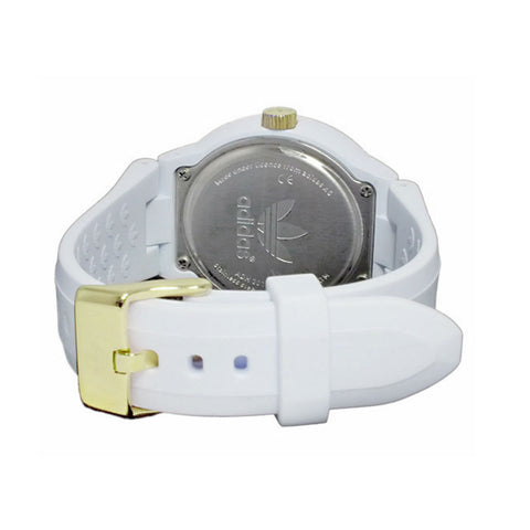 Adidas Aberdeen ADH9083 Watch (New with Tags)