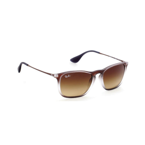 Ray-Ban RB4187 Chris 622413 (Size 54) Sunglasses