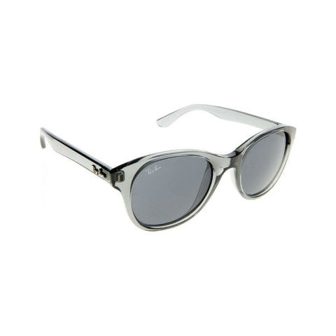 Ray-Ban RB4203 621/87 (Size 51) Sunglasses