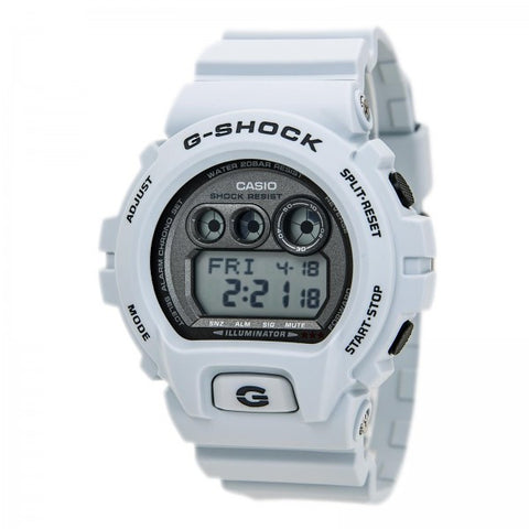 Casio G-Shock Standard Digital GD-X6900LG-8 Watch (New With Tags)