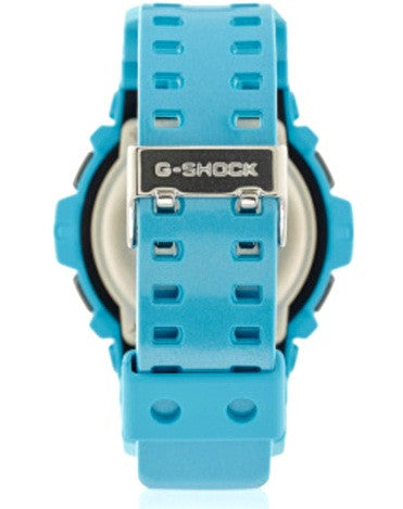 Casio G-Shock G-Shock G-Lide GLS-8900-2 Watch (New With Tags)