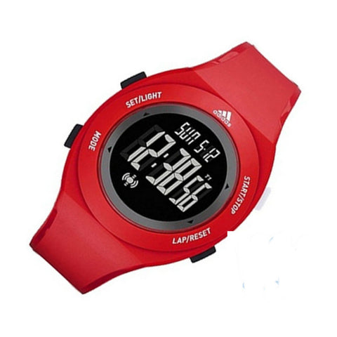 Adidas Sprung ADP3209 Watch (New with Tags)