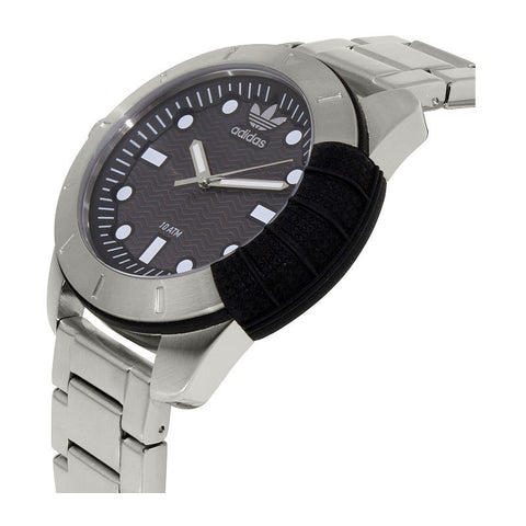 Adidas Originals ADH3088 Watch (New with Tags)