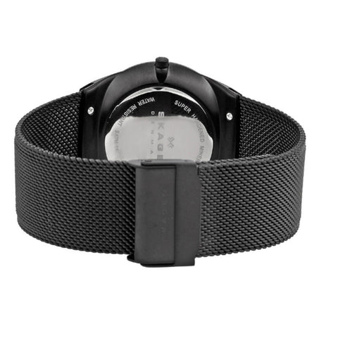 Skagen Melbye SKW6006 Watch (New with Tags)