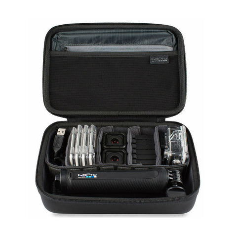 GoPro Casey Case for All Hero Camera ABSSC-001