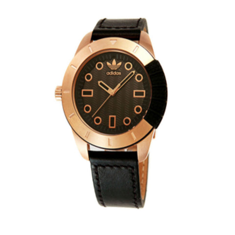 Adidas Originals ADH3095 Watch (New with Tags)