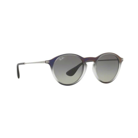 Ray-Ban RB4243 622311 (Size 49) Sunglasses
