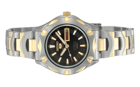 Seiko 5 Sports Automatic SYMJ48 Watch (New with Tags)
