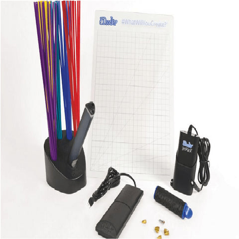3Doodler Create Pen (Black)