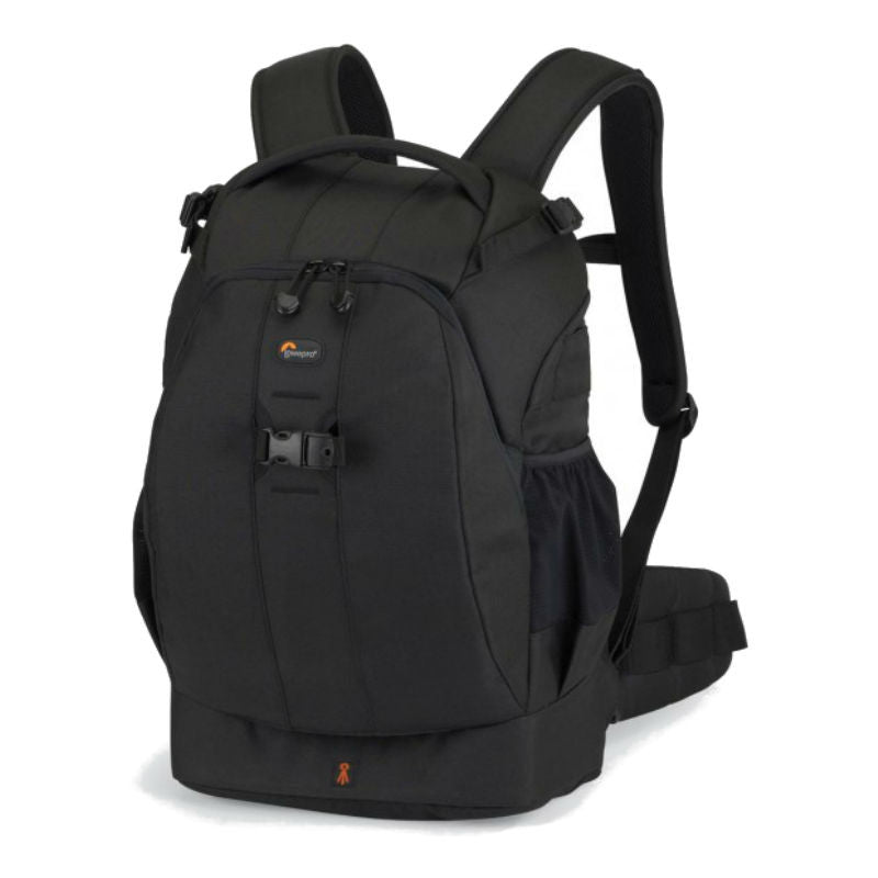 Lowepro Flipside 400 AW Backpacks (Black)