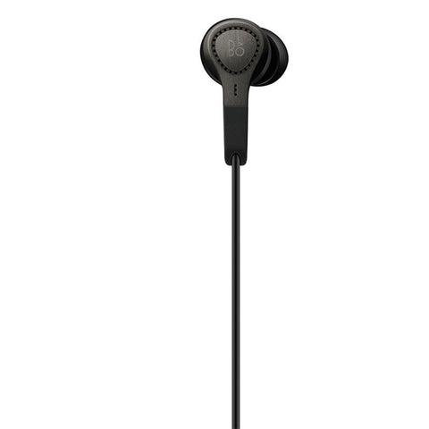 Bang & Olufsen Beoplay H3 ANC In-Ear Headphones (Gunmetal Grey)
