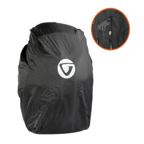 Vanguard Up-Rise II 34 Sling Bag (Black)