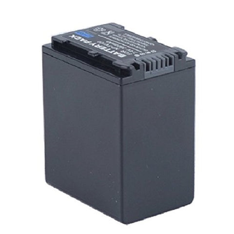 Generic NP-FV70 Battery for Sony